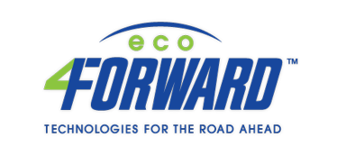 Eco Forward
